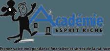 Académie Esprit Riche
